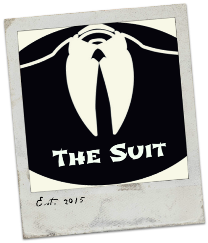 The Suit - PNG FILE LOGO 1.png